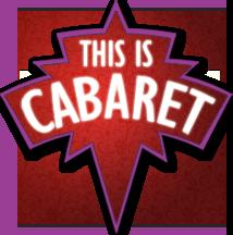 > This Is Cabaret