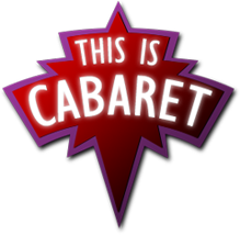 http://www.thisiscabaret.com