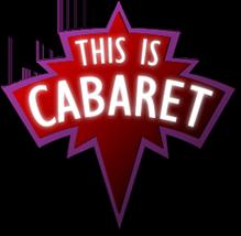 http://www.thisiscabaret.com