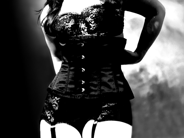 illustrative-burlesque-corset