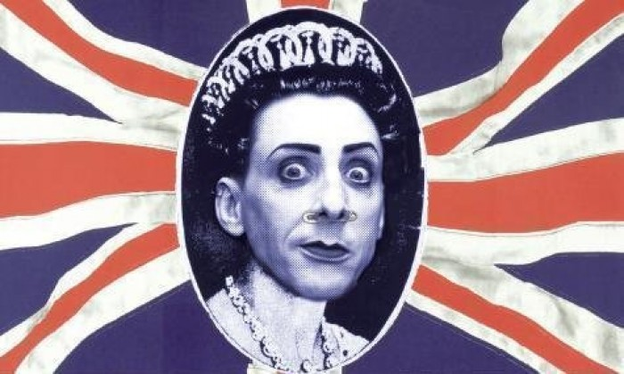 Jubilee Weekend: Cabaret Shows in London