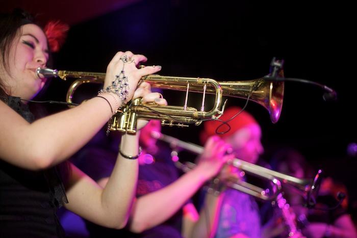 gypsyhotel-transsiberianmarchband-trumpet