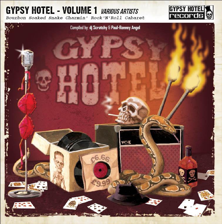 gypsyhotelvolume1-sleeve