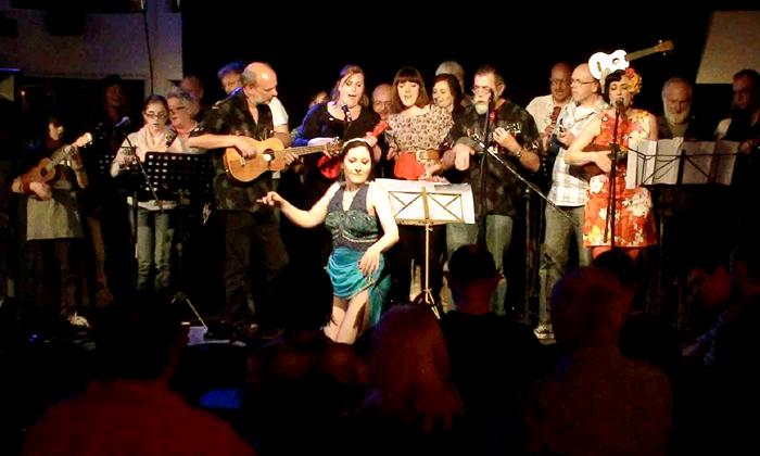 ukulelecabaret-albany-allstars-josephineshaker-by_paulwady