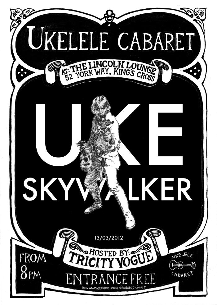 ukulelecabaret-tricityvogue-ukeskywalker
