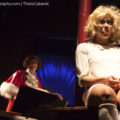 Lorraine Bowen and Mzz Kimberley - Comatose Beauty