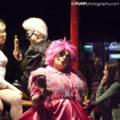 Mzz Kimberley, Myra DuBois, Holestar - Comatose Beauty