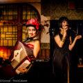 eastendcabaret-georgetavern-thirdbirthday-accordion