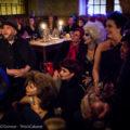 eastendcabaret-georgetavern-seanmooney-tricityvogue-mistermistress-rubyyyjones-lolobrow-misscairomascara