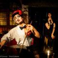 eastendcabaret-georgetavern-thirdbirthday-musicalsaw
