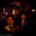eastendcabaret-georgetavern-thirdbirthday-inthecrowd