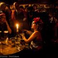 eastendcabaret-georgetavern-thirdbirthday-victorvictoria-crowd-candle