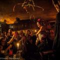 eastendcabaret-georgetavern-thirdbirthday-partypoppers-crowd