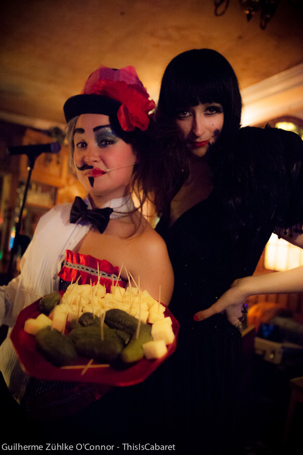 eastendcabaret-thirdbirthday-appetizers-by_guioconnor