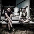 Boom & Bang Circus, Lounge On The Farm