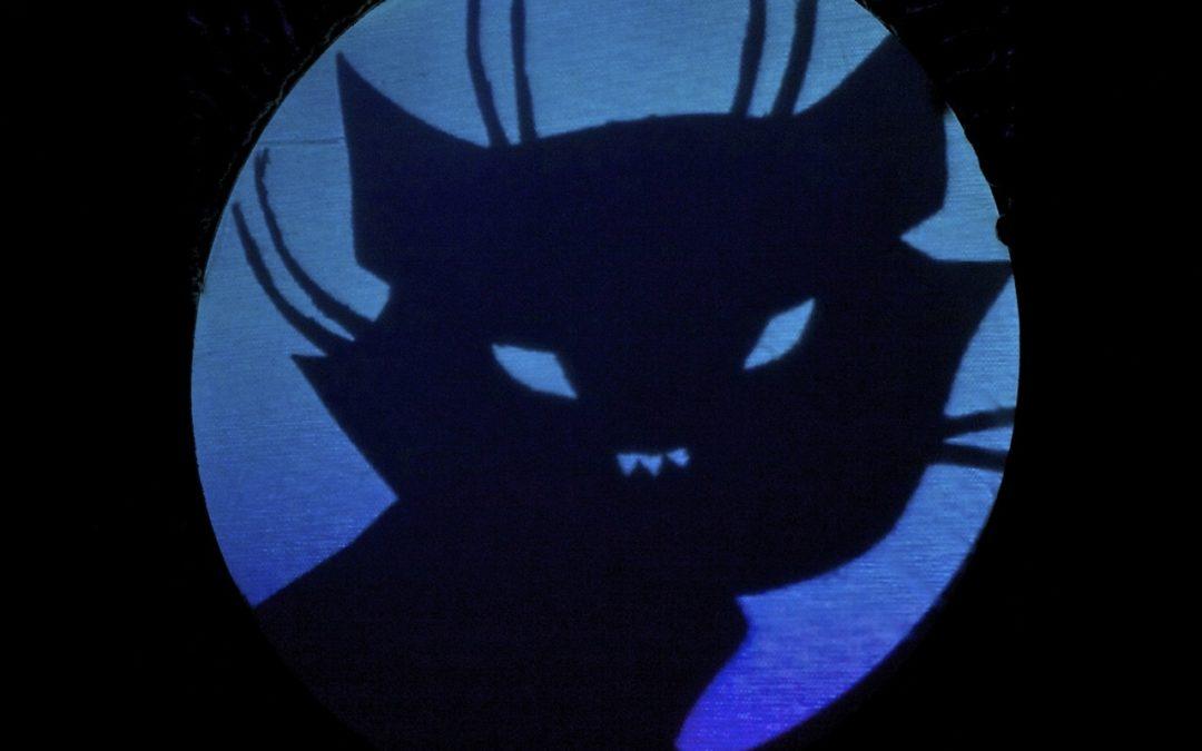 End Of Days: Black Cat Cabaret And Wam Bam Club Both Depart Café de Paris