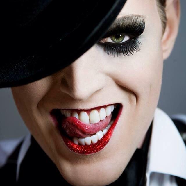 WIN Tickets To Cirque Du Cabaret Next Friday!