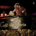 The Cafe de Paris' Showtime is the successor to the Wam Bam Club. Photo by Lisa Thomson.