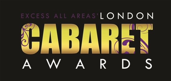 The London Cabaret Awards 2014 will be announced on 11 February.