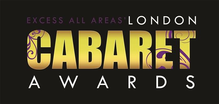 London Cabaret Awards 2014 Announces Shortlist