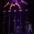 Limbo (c) PUMP Photography