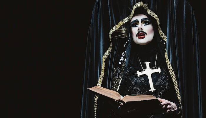 Virgin-Xtravangzah-Photo-Paul-Grace