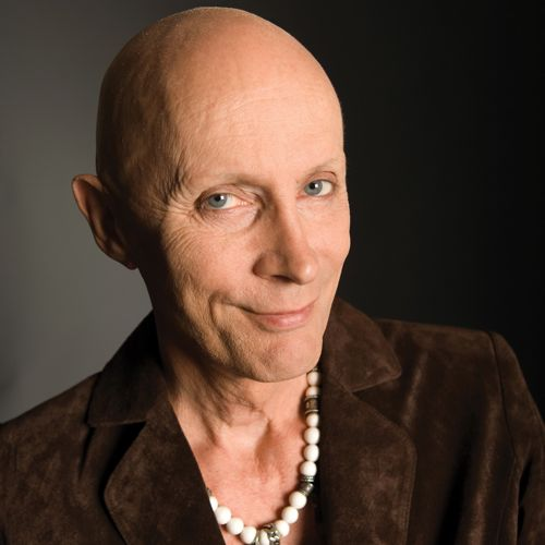 "Richard O'Brien: New Rocky Horror Film Is ""Misconceived And Badly Cast"""