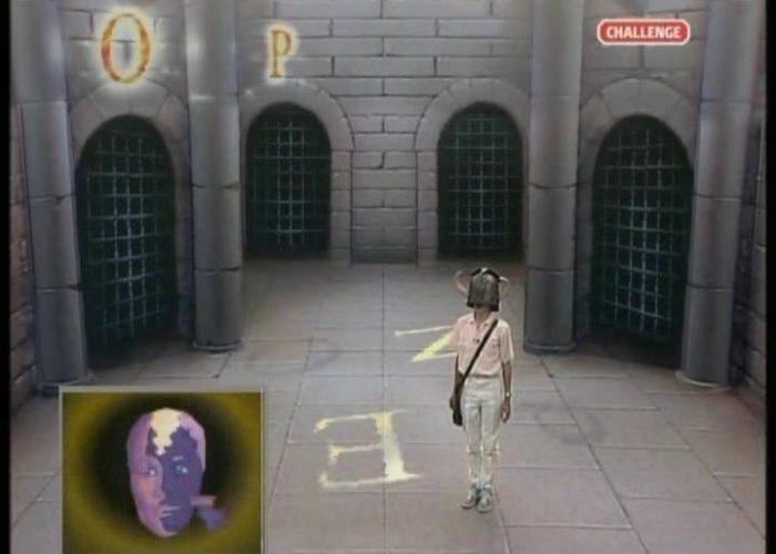 knightmare_tv_show