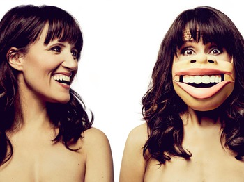 Review: Nina Conti's 'In Your Face' at Edinburgh Festival Fringe