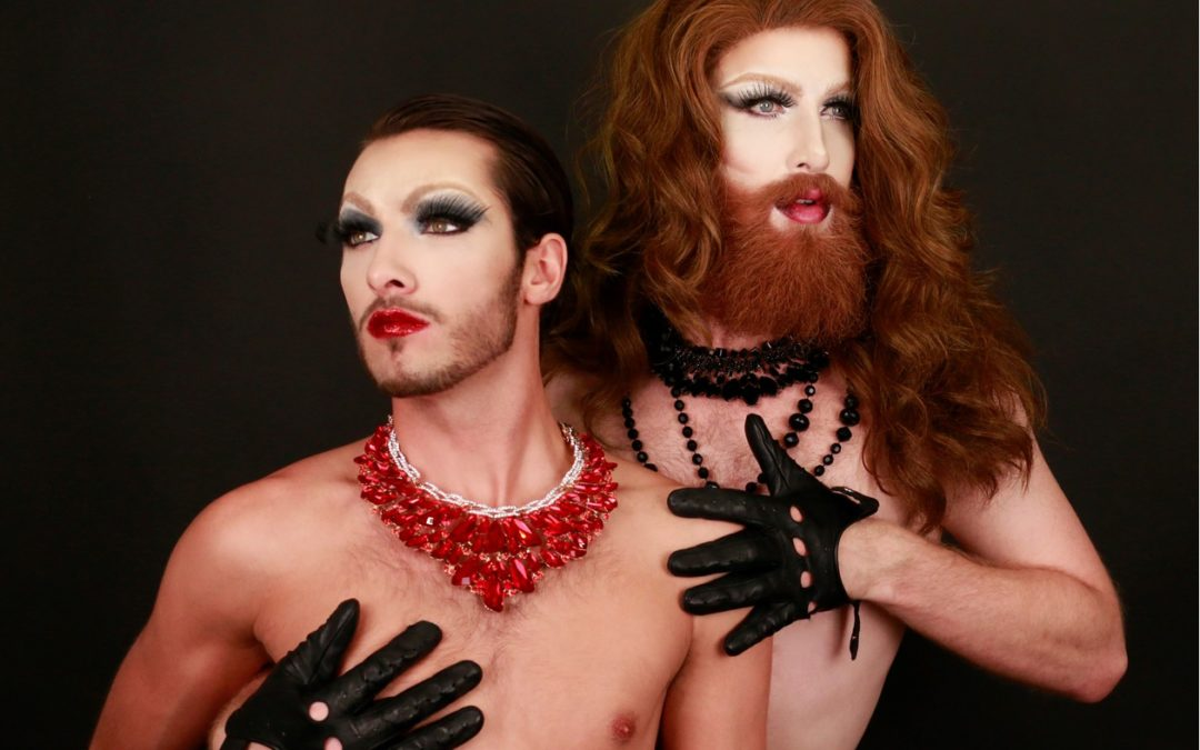 London Cabaret Shows You Must See In September